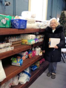 New-Haven-Food-Pantry