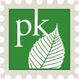 Paper Karma phone app